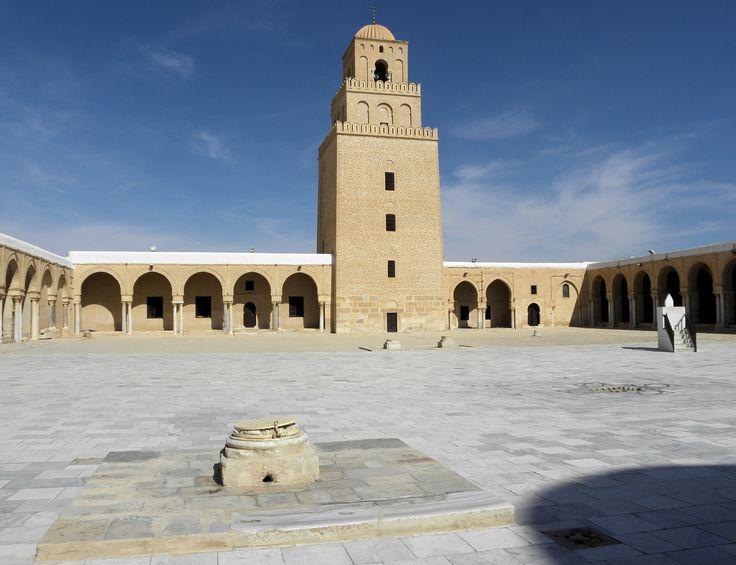 big stone city muslim (605) 862-8620 462 main st big stone city, sd 57216.