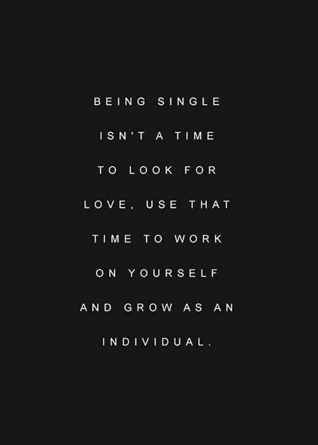 25 Empowering Quotes For The Newly Single Woman – …