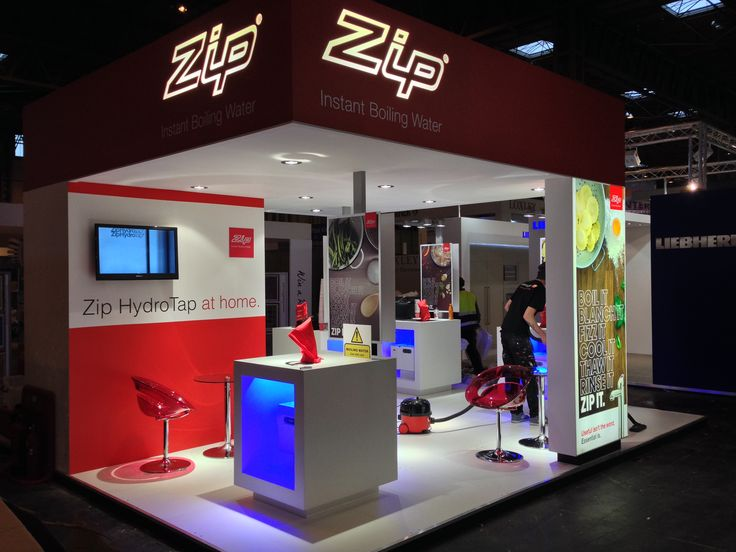 Marketing Exhibition Stands : Best exhibition stands images on pinterest event