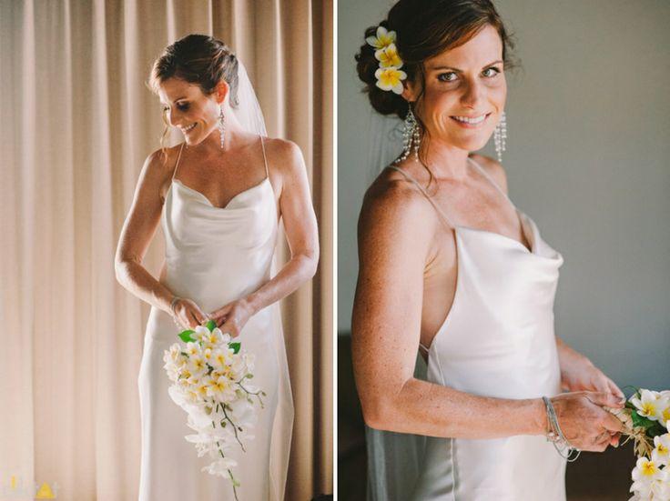 Wedding at The Point Lembongan Islands // Robert & Jaime // Wedding Destination