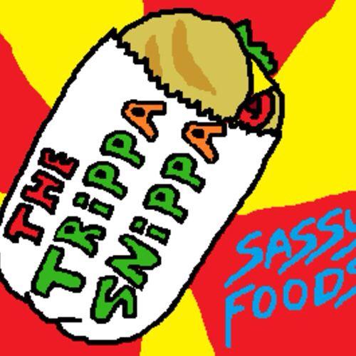 Trippa snippa