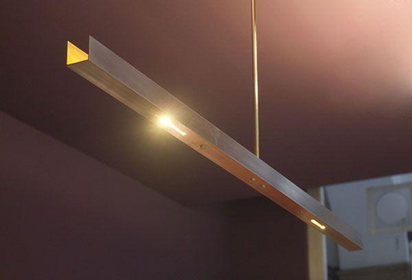 U-Lamp | RestartMilano