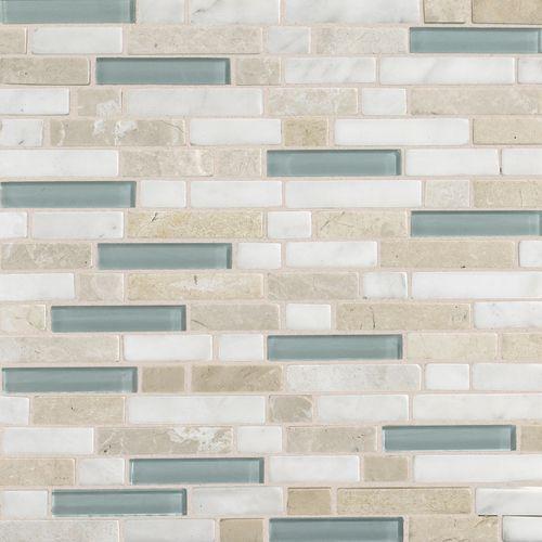1000 ideas about dal tile on pinterest bathroom for Daltile bathroom tile designs