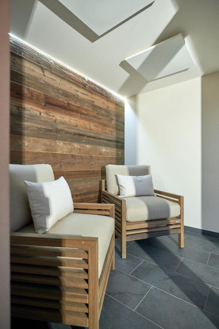 Design Aussensauna 61 best saunos namelis images on saunas steam room and