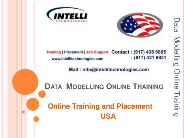 Best 25+ Data modeling ideas on Pinterest Data quality, Model - data modeling resume