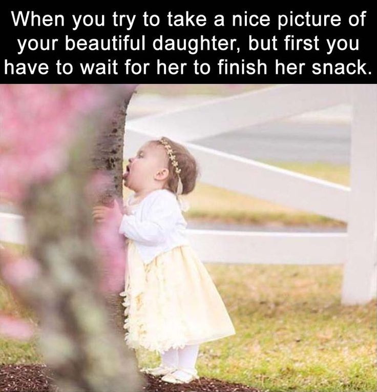 cute kids | funny pictures | LOL