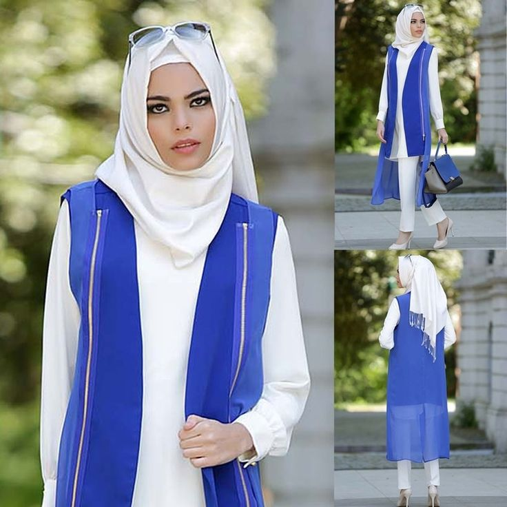 Contact us by whatsapp for wholesale and retail;  Whatsapp: +90 553 148 4086 #hijab#abaya#hijabers#hijabstyle#eveningdress #muslimah #modanisastilim #moda #modafeminina #americanhijab #jerseyhijab #californianhijab #nychijab #nyhijab #alibaba #hijabinstant #woman #tunic #shawl #coveredgirl #ilovehijabs #nigeria #nigerian #fasion #wholesalehijab #hijabwholesale #hijabwholesaler #moda #eid #muslim