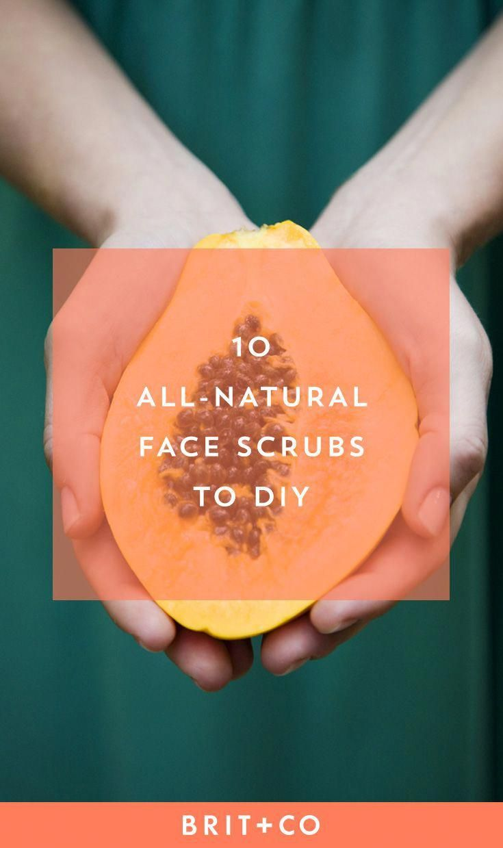 Skin Care Exfoliation handy examples to go for now…