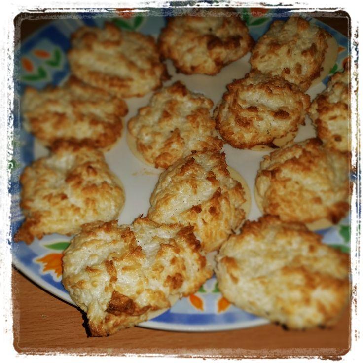 Leib-Christi-Kekse
