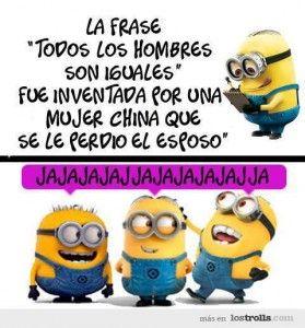 Imagenes Con Frases Chistosas Para Facebook 2013 (4)
