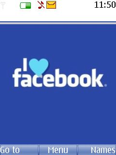 Download free Facebook Love Mobile Theme Nokia mobile theme. Downloads hundreds of free 5300,6300,6267,6500 classic,5310,5610,6301,6500 slide,6300i,5000,5220 XpressMusic,6600 slide,3600 slide,6233,6234,6270,6280,6208c,6700 classic,6303 classic,2700 classic,6600i slide,2730 classic,6303i classic,Asha 303,Asha 300,Asha 203,Asha 202 themes to your mobile.