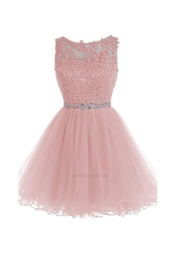 7de0687640 Discount Admirable Short Homecoming Dress