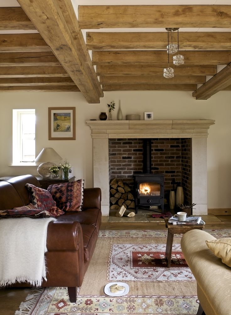 Fireplace Design fireplace with wood storage : 257 best Fireplace & wood storage images on Pinterest
