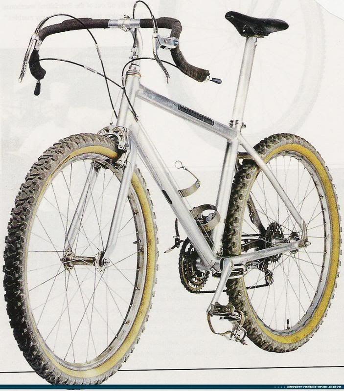 Pin De Jorge Aldana Rementeria En Bicicletas Con Imagenes
