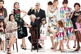 Картинки по запросу фотографии большой семьи