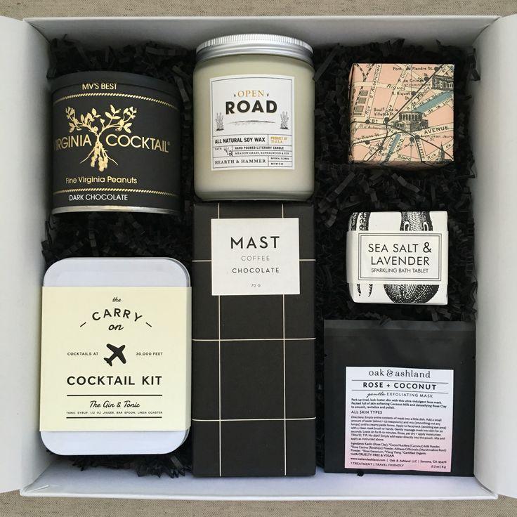 25+ unique Client gifts ideas on Pinterest   Idea customer ...