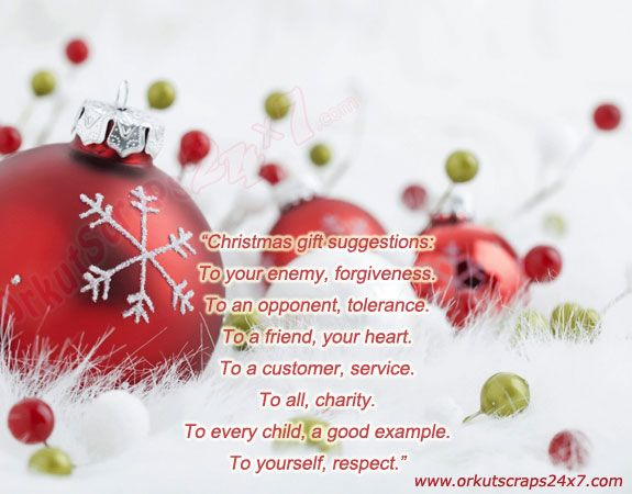Best Xu0027mas 2013 wishes from all the HCG DROPS SHOP team members - christmas wishes samples