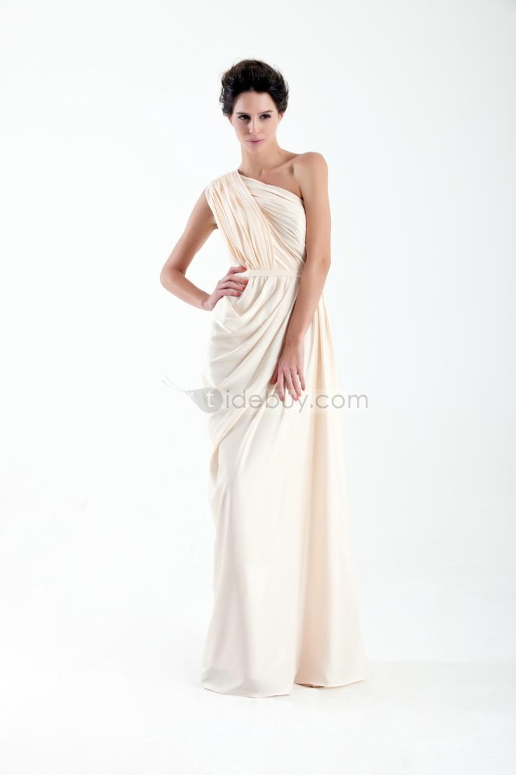 62 best Greek Toga Party images on Pinterest