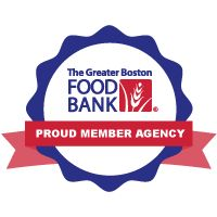 Food Stamps; Department of Transitional Assiatance; Location: 1 Copeland Street Quincy, MA 02169; Phone: 617-471-0796; Mission: federaly funded program available to low income individuals and families who meet certain eligibility requirements.