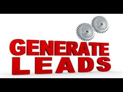 I Failed - Until I Got 277 Leads  Last Week With THIS New Lead System!  Claim your Free Lead System here ==> https://www.youtube.com/watch?v=CrGaQtchu7g&index=1&list=LL_xB5ObDveNQwh3z6P0B-Jw