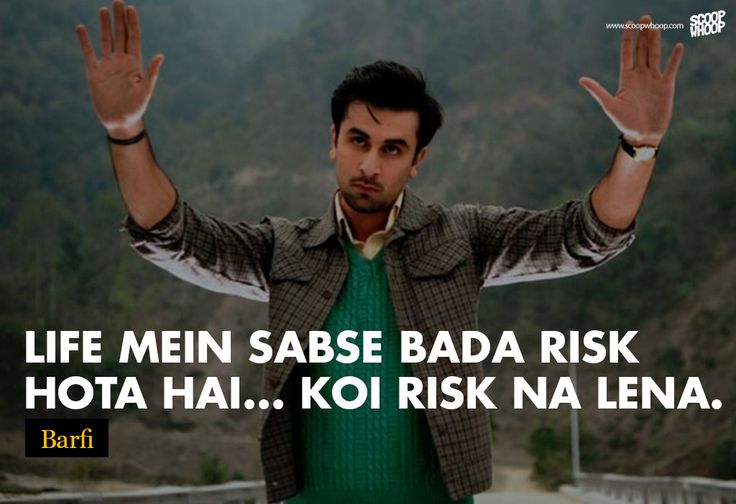 Image result for bollywood dialogues