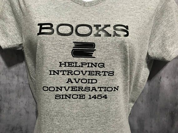 Gift Ideas For Fashion Students Present Clothing Fashion Design Christmas Gifts Book Nerd Shirts Funny Nerd Shirts Nerd Shirts