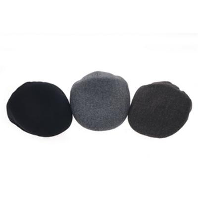 Warm and Fashion Aged people's Berets: Cheap Online Sale - HatSells.com