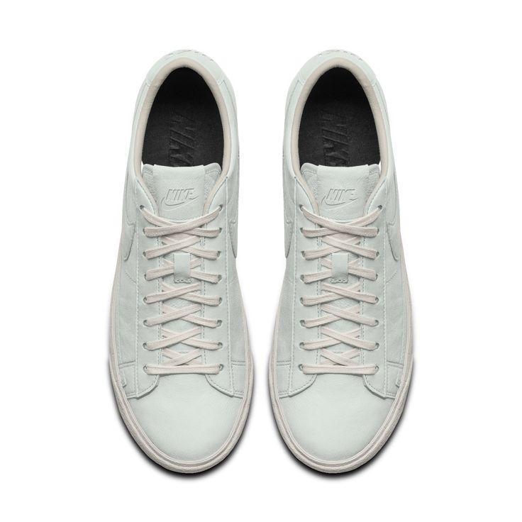 Buty Nike Blazer Premium iD. Nike.com PL