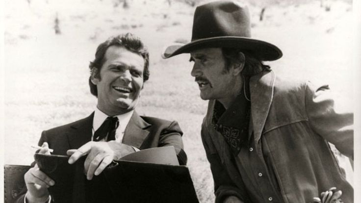 James Garner's Actor Brother Dies at 84 | Actor, Hollywood ...