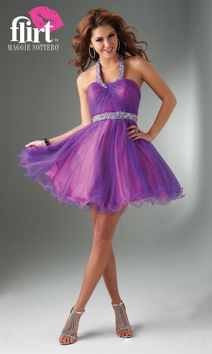 27 mejores imágenes de Prom Dresses en Pinterest | Vestido de baile ...