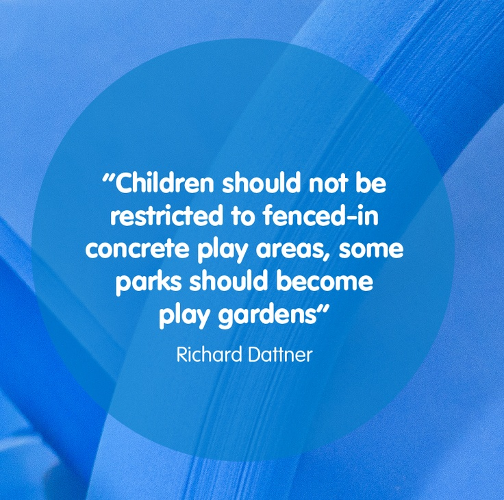 Inspirational Quotes About Play: 127 Best Images About Playtime On Pinterest