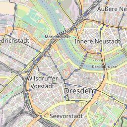 PRINZ hat sich für euch umgeschaut und die besten Locations zum Frühstücken und Brunchen in Dresden zusammengestellt.