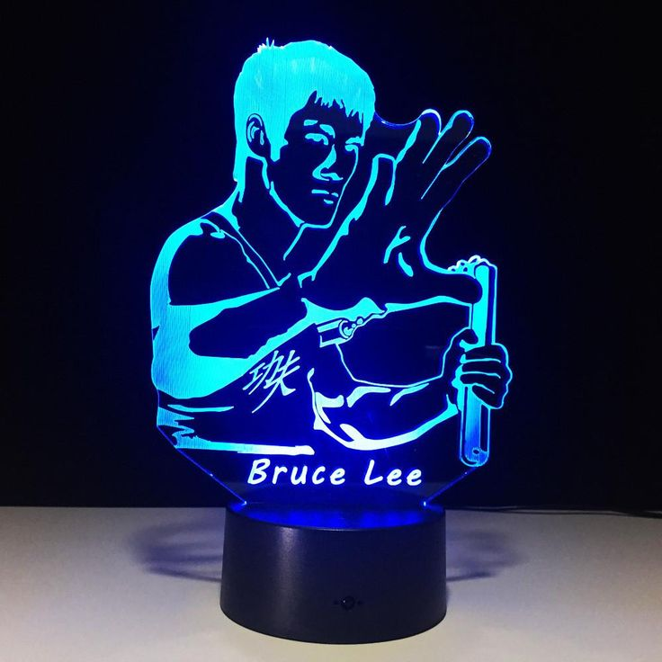 Bruce Lee Kungfu Lighting For Under Kitchen Cabinets 3d Lamp Night Light 3d Led Lamp. Bruce Lee Kungfu Lighting For Under Kitchen Cabinets 3d Lamp Night Light 3d Led Lamp Night Light For Children Bruce Lee Kungfu Lighting For Under Kitchen Cabinets 3d Lamp Night Light 3d Led Lamp Night Light For Children  100% brand new and high quality This unique and charming LED 3D visual night light will be a excellent and romantic gift for your friend and yourself Unbelievable, only use a 2D acrylic…