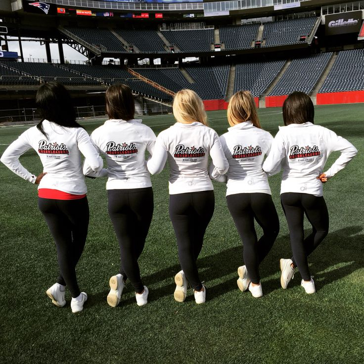 Patriots Cheerleaders And Patriots On Pinterest: 49 Best Patriots Cheerleaders Images On Pinterest