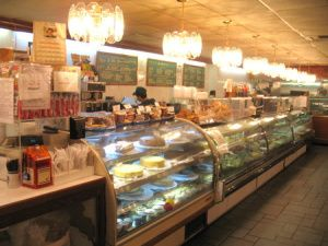 Ess-a-Bagel - Best Bagel in NYC 359 First Ave New York, NY 10010 (212) 260-2252 831 Third Ave New York, NY 10022 (212) 9...