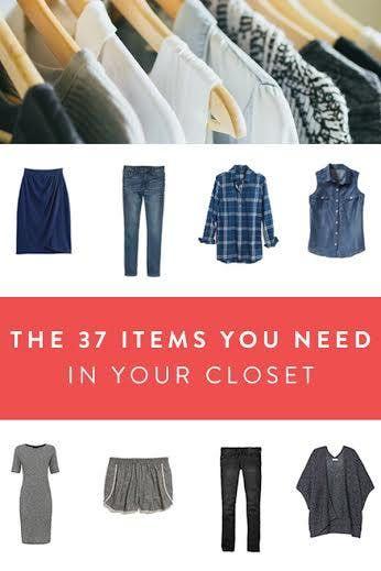 50 Best Travel Wardrobe Images On Pinterest