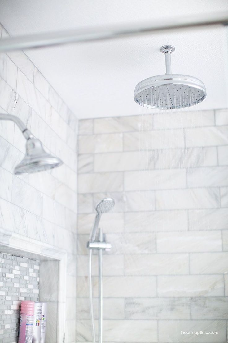 best 25 shower fixtures ideas on pinterest showers interior bathroom makeover