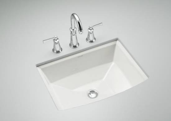 Low Profile Undermount Bathroom Sink 62 best bathroom reno ideas images on pinterest | bathroom ideas