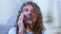 BBC Radio 6 Music - Shaun Keaveny, Craig Charles sits in, Exclusive: Robert Plant on his brand new album and world tour