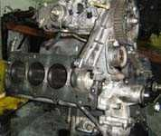 Order Re-manufactured Renault Engines at great price from MKLMotors.com in UK
