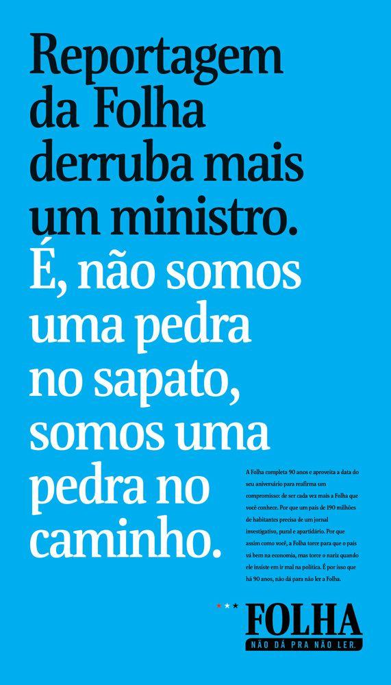 Vinicius Bandeira / Copywriter