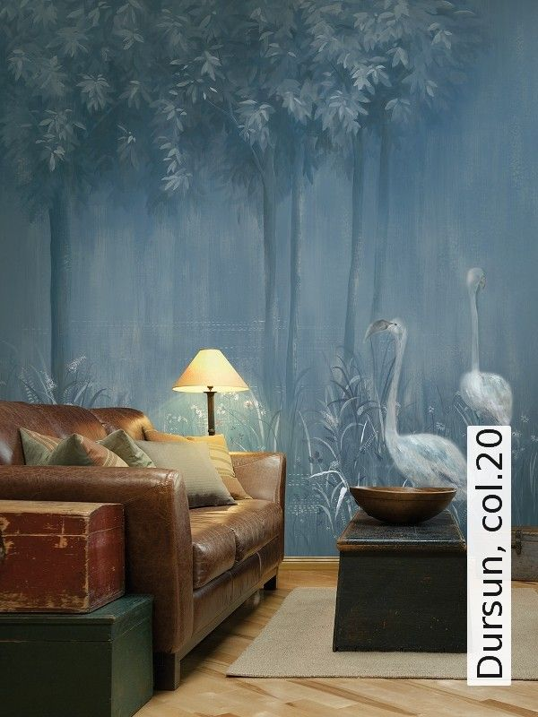 die besten 25 flamingo tapete ideen auf pinterest. Black Bedroom Furniture Sets. Home Design Ideas