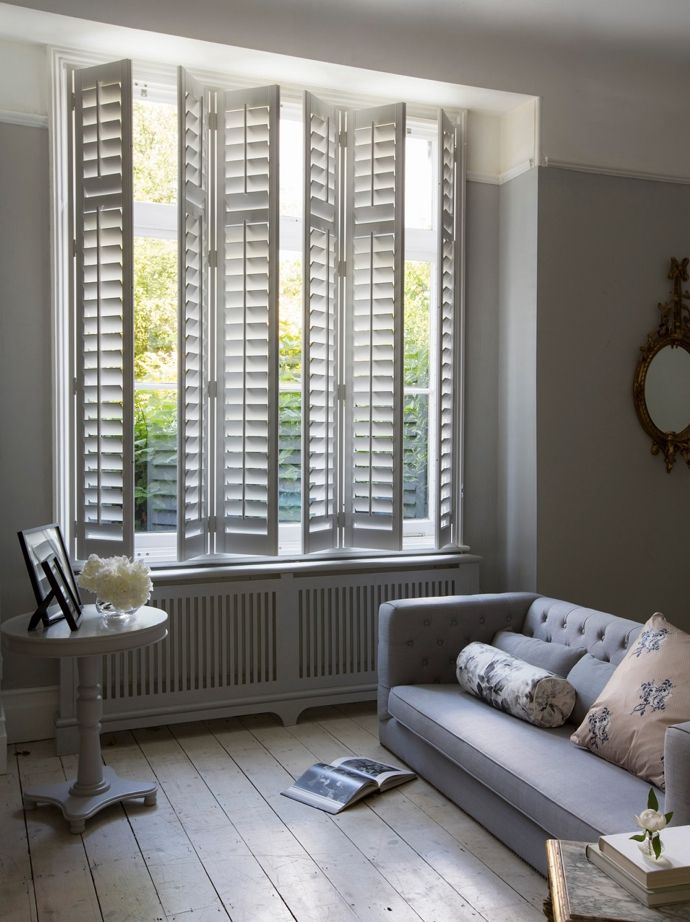 Top Tips: Getting Wooden Blinds Right - Visi