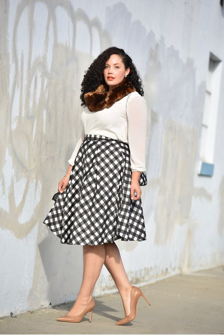 all plus size clothing online