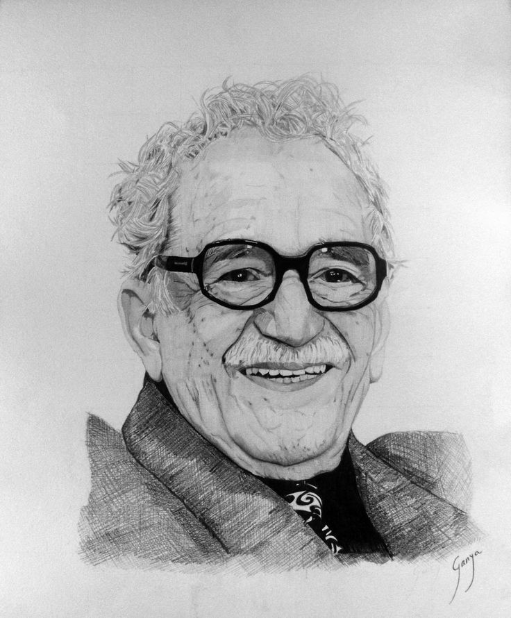 tips for crafting your best gabriel garcia marquez essays come browse our large digital warehouse of sample essays this story can also be interpreted as a metaphor describing the attitude of developed