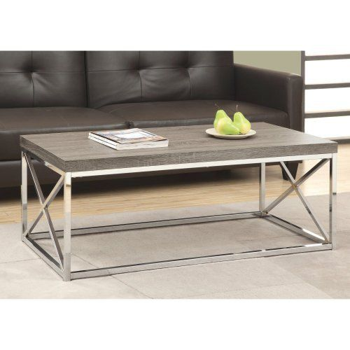 232 best Rectangle Coffee Tables images on Pinterest