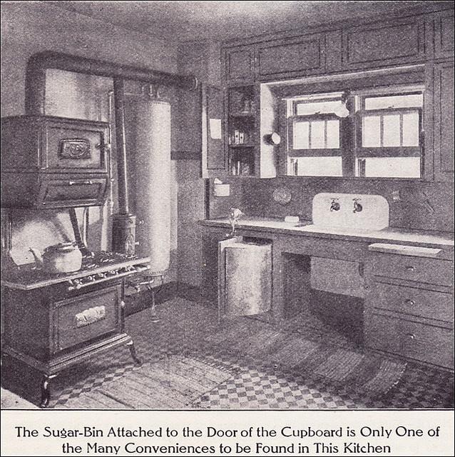 kitchen   1911 279 best old house kitchens  u0026 baths images on pinterest   kitchens      rh   pinterest com