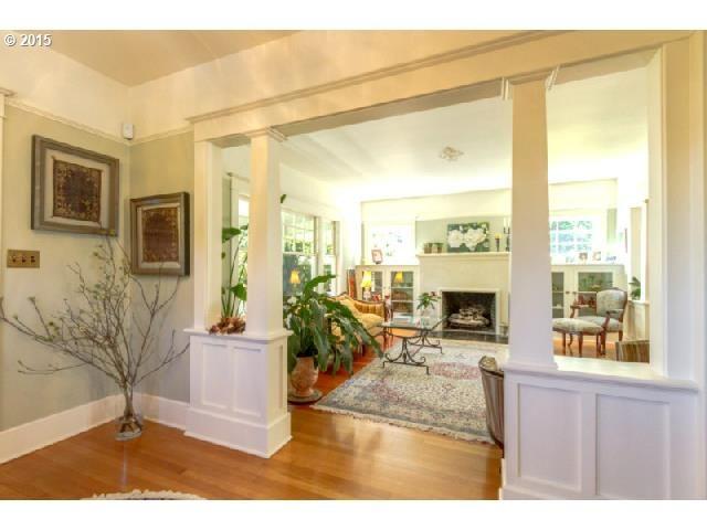 Homes for Sale in Portland Oregon - Portland Real Estate - MLS Listings