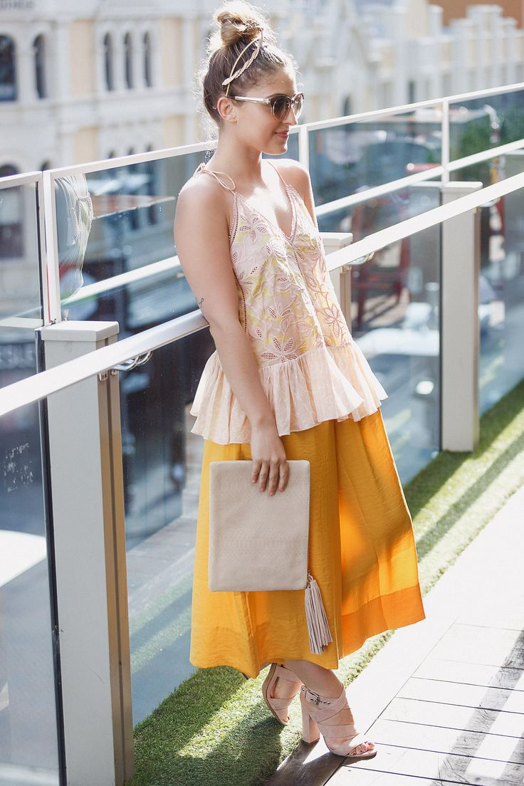 spring racing is finally here!  See my outfit picks at http://littlemissmonbon.com/2016/10/spring-racing-claremont-quarter/  #springracing #races