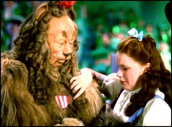Wizard of Oz Munchkins | Wizard of Oz' Munchkin Margaret Pellegrini passes away